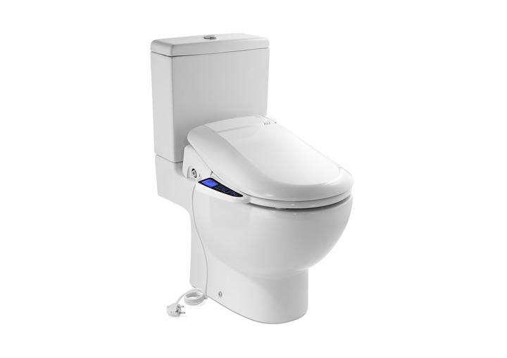 roca the gap toilet installation instructions